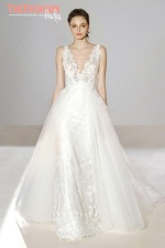 lazaro-2017-spring-bridal-collection-wedding-gown-30