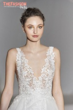 lazaro-2017-spring-bridal-collection-wedding-gown-31