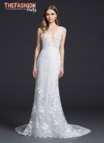 lazaro-2017-spring-bridal-collection-wedding-gown-32