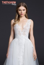 lazaro-2017-spring-bridal-collection-wedding-gown-33