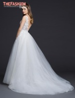 lazaro-2017-spring-bridal-collection-wedding-gown-34