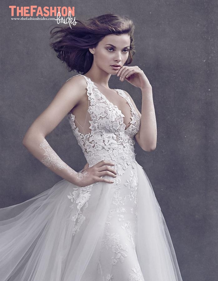 lazaro-2017-spring-bridal-collection-wedding-gown-37