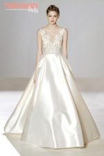 lazaro-2017-spring-bridal-collection-wedding-gown-38