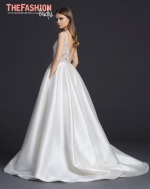 lazaro-2017-spring-bridal-collection-wedding-gown-41