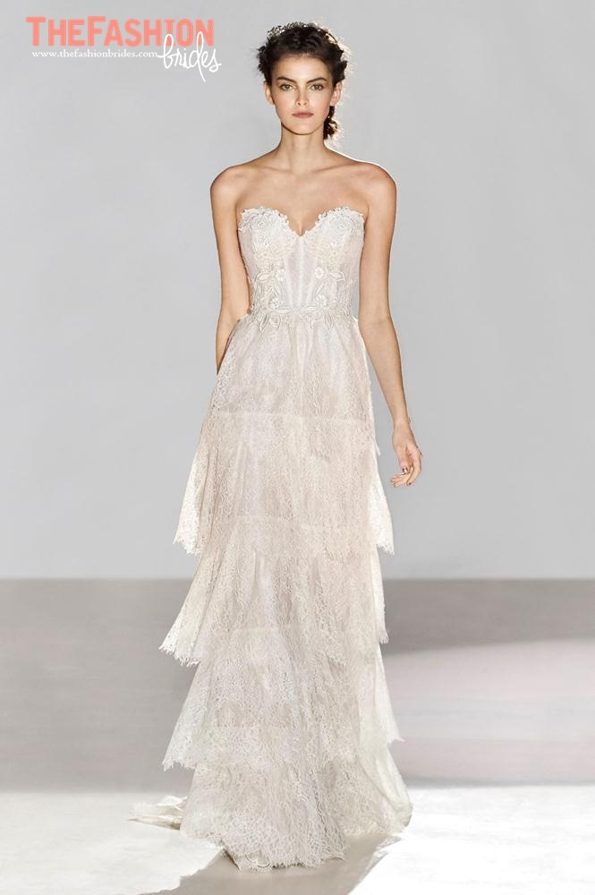 lazaro-2017-spring-bridal-collection-wedding-gown-43