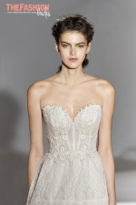 lazaro-2017-spring-bridal-collection-wedding-gown-45
