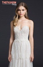 lazaro-2017-spring-bridal-collection-wedding-gown-46