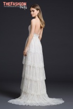 lazaro-2017-spring-bridal-collection-wedding-gown-47