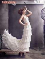 lazaro-2017-spring-bridal-collection-wedding-gown-48