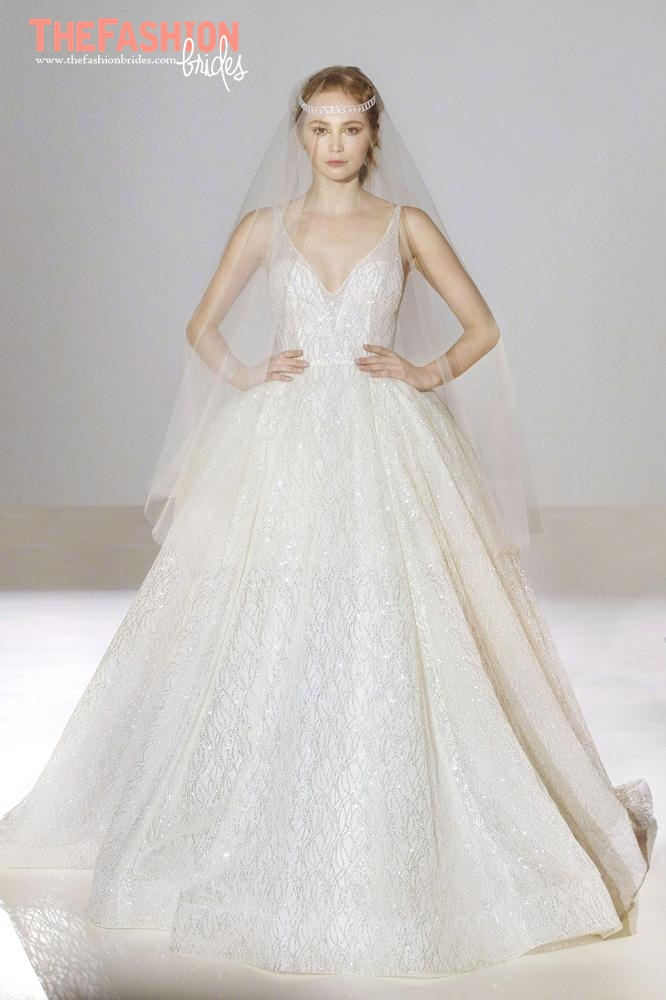 lazaro-2017-spring-bridal-collection-wedding-gown-49