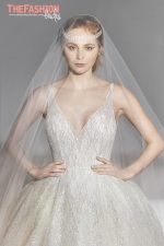 lazaro-2017-spring-bridal-collection-wedding-gown-50