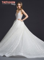 lazaro-2017-spring-bridal-collection-wedding-gown-51