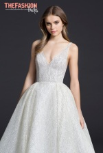 lazaro-2017-spring-bridal-collection-wedding-gown-52
