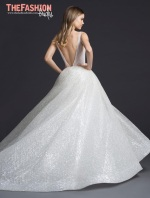 lazaro-2017-spring-bridal-collection-wedding-gown-53