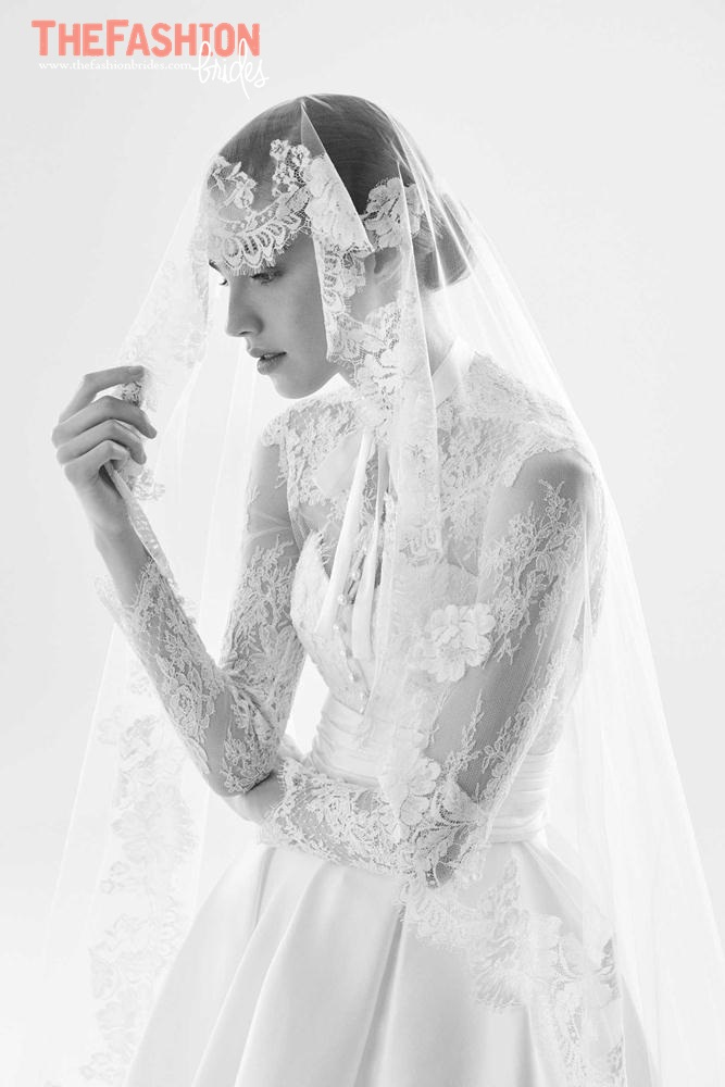 lucas-anderi-2017-spring-bridal-collection-wedding-gown-02