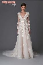 marchesa-2017-spring-bridal-collection-wedding-gown-01