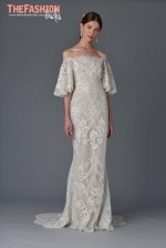 marchesa-2017-spring-bridal-collection-wedding-gown-02