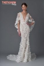 marchesa-2017-spring-bridal-collection-wedding-gown-03