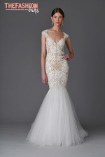 marchesa-2017-spring-bridal-collection-wedding-gown-04