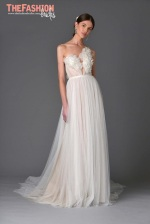 marchesa-2017-spring-bridal-collection-wedding-gown-06