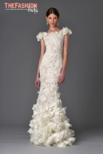marchesa-2017-spring-bridal-collection-wedding-gown-07
