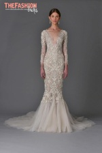 marchesa-2017-spring-bridal-collection-wedding-gown-08