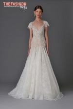 marchesa-2017-spring-bridal-collection-wedding-gown-09