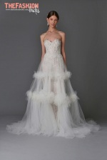 marchesa-2017-spring-bridal-collection-wedding-gown-11