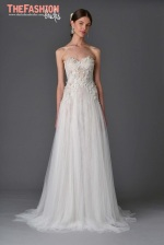 marchesa-2017-spring-bridal-collection-wedding-gown-12