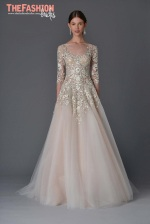 marchesa-2017-spring-bridal-collection-wedding-gown-14