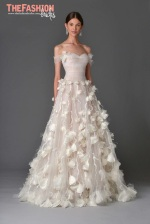marchesa-2017-spring-bridal-collection-wedding-gown-16