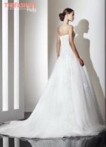 moda-novias-2017-spring-bridal-collection-wedding-gown-01