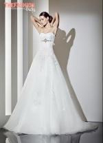 moda-novias-2017-spring-bridal-collection-wedding-gown-02