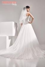moda-novias-2017-spring-bridal-collection-wedding-gown-03