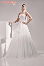 moda-novias-2017-spring-bridal-collection-wedding-gown-04