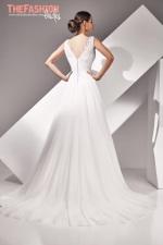 moda-novias-2017-spring-bridal-collection-wedding-gown-05