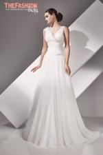 moda-novias-2017-spring-bridal-collection-wedding-gown-06