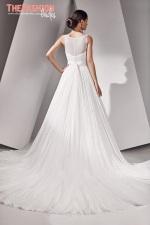 moda-novias-2017-spring-bridal-collection-wedding-gown-07