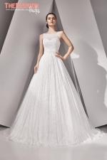 moda-novias-2017-spring-bridal-collection-wedding-gown-08