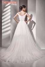 moda-novias-2017-spring-bridal-collection-wedding-gown-09