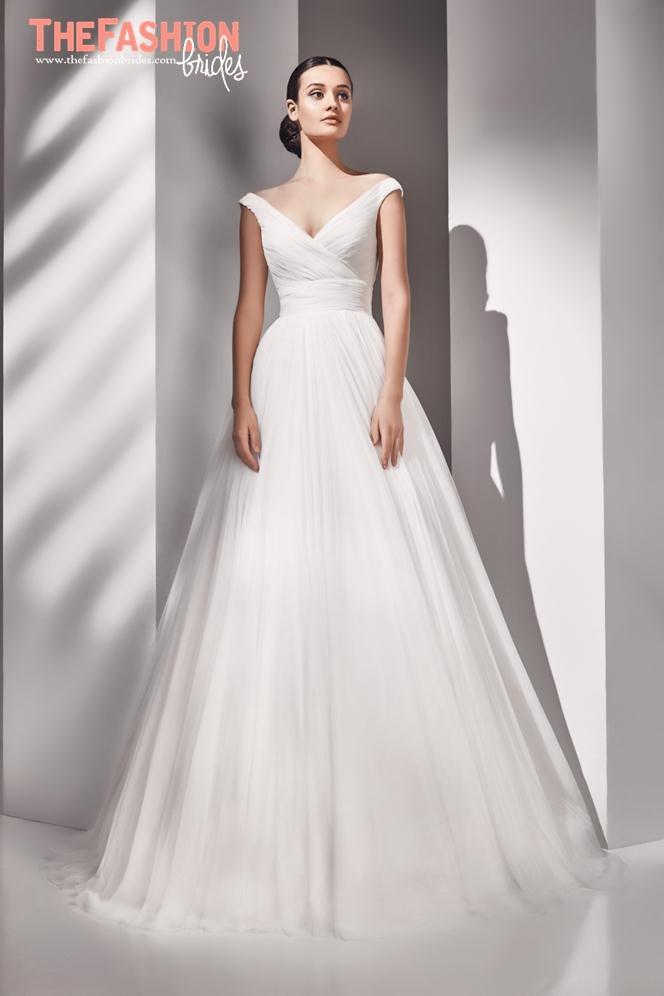 moda-novias-2017-spring-bridal-collection-wedding-gown-10