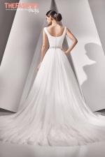 moda-novias-2017-spring-bridal-collection-wedding-gown-11