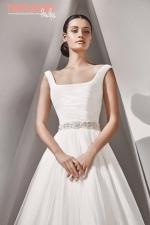 moda-novias-2017-spring-bridal-collection-wedding-gown-12