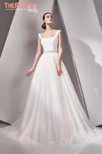 moda-novias-2017-spring-bridal-collection-wedding-gown-13