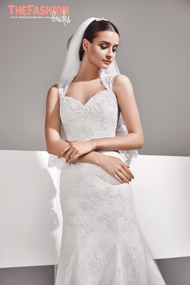 moda-novias-2017-spring-bridal-collection-wedding-gown-25