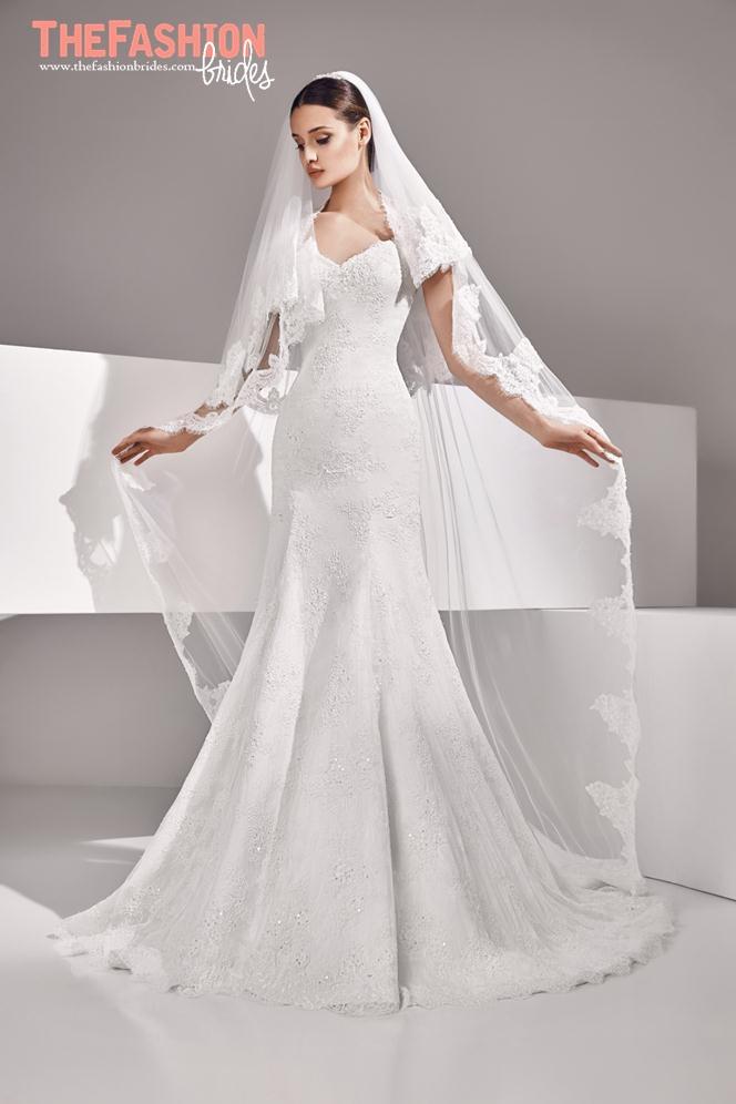 moda-novias-2017-spring-bridal-collection-wedding-gown-27