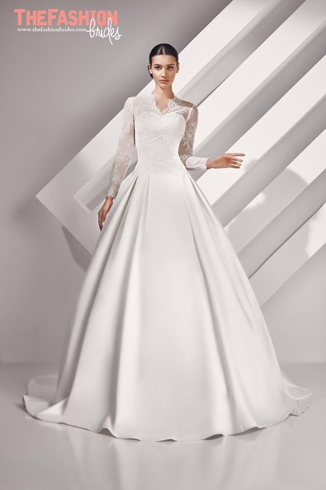 moda-novias-2017-spring-bridal-collection-wedding-gown-52