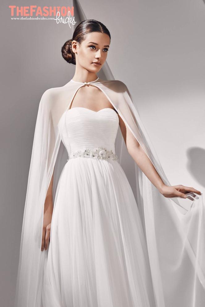 moda-novias-2017-spring-bridal-collection-wedding-gown-57
