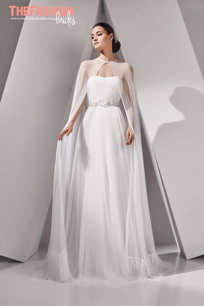 moda-novias-2017-spring-bridal-collection-wedding-gown-67