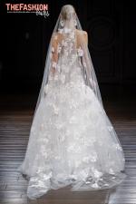 naeem-khan-2017-spring-bridal-collection-wedding-gown-01